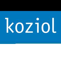 Koziol Logo