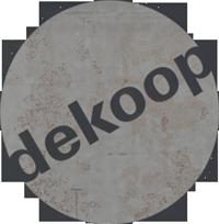 dekoop Logo