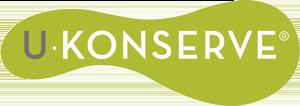 U-Konserve Logo