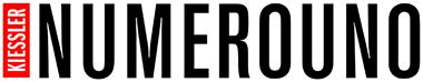 Kiessler Logo