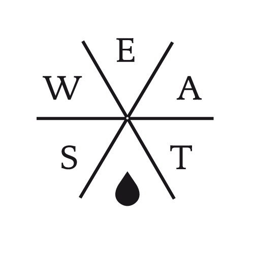 SWEAT Logo