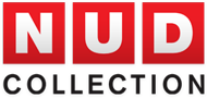 NUD Collection Logo