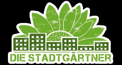 Die Stadtgärtner Logo