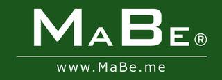 Manufaktur MaBe Logo