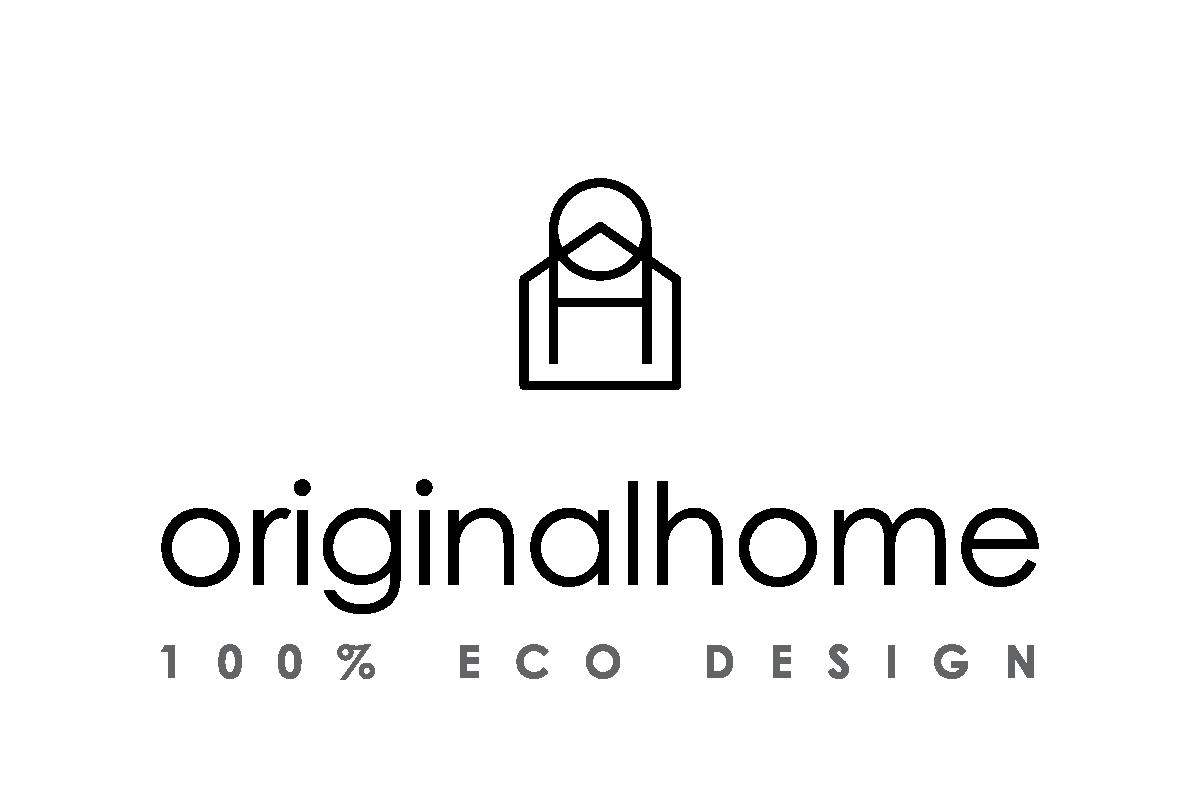 Originalhome Logo