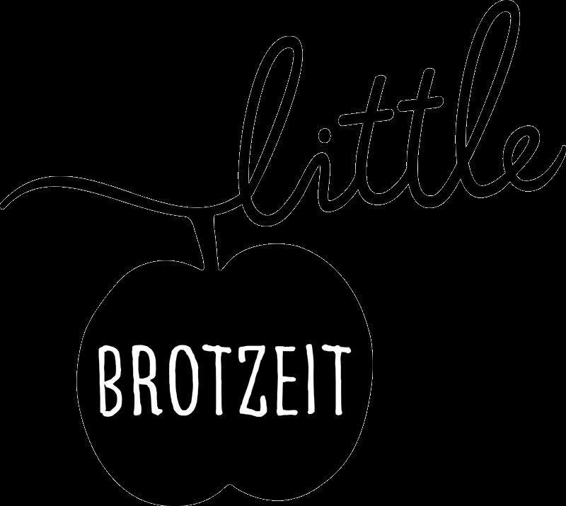 little Brotzeit Logo