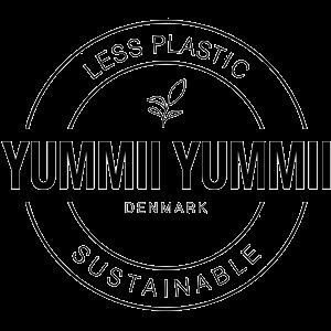 Yummii Yummii Logo