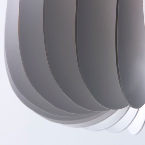 produkte aus pappe tracking support. Black Bedroom Furniture Sets. Home Design Ideas