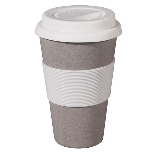 Coffee to go becher rap - 1aef6