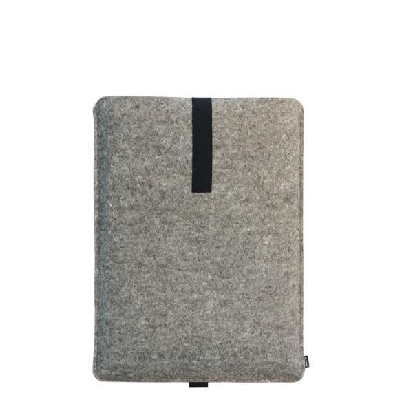 """Babuschka Mac Book/Laptop Hülle 15"""" von dekoop - Bild 4"""