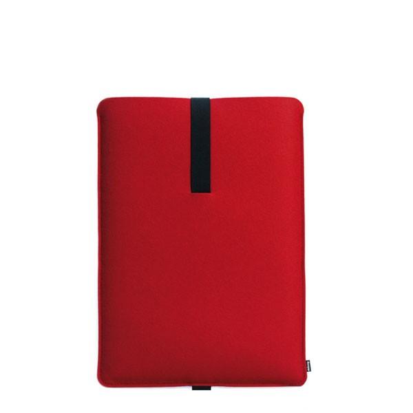"""Babuschka Mac Book/Laptop Hülle 15"""" von dekoop - Bild 3"""