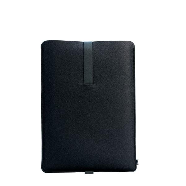 """Babuschka Mac Book/Laptop Hülle 15"""" von dekoop - Bild 5"""